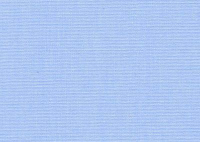 ОМЕГА 4967 св.сиреневый 250 см