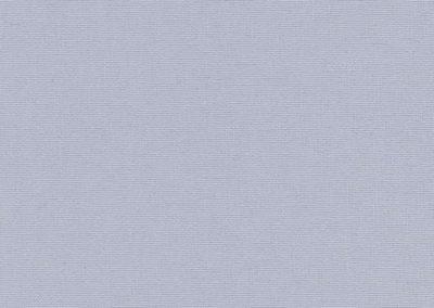 ОМЕГА BLACK-OUT 1881 серый, 300