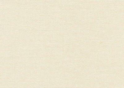 ОМЕГА BLACK-OUT 2261 бежевый 300см