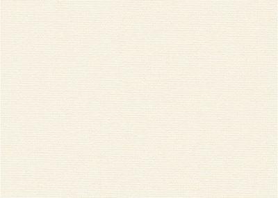 ОМЕГА FR 2261 бежевый, 250 см