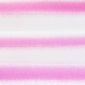Омбра 4096 розовый, 230 см