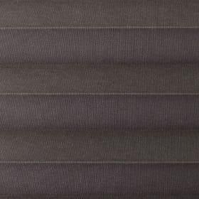 Опера 2870 коричневый, 238 см