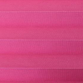 Опера 4096 розовый, 238 см
