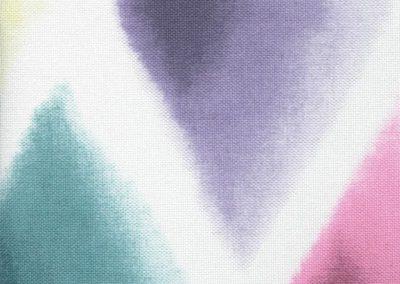 ПАЛИТРА 4284 лиловый, 200см