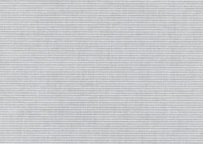 ПАНАМА 0225 белый 200см