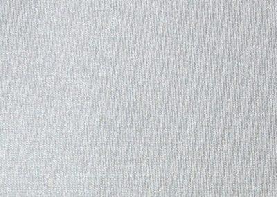 ПЕРЛ 1852 серый, 250 см