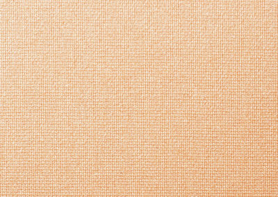 ПЕРЛ 3499 оранжевый, 250 см