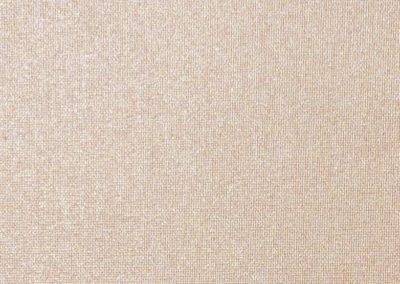 ПЕРЛ 4063 персиковый, 250 см