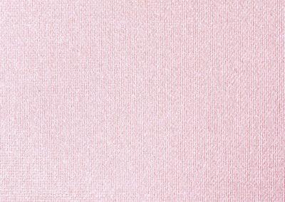 ПЕРЛ 4080 св. розовый, 250 см