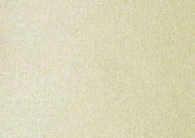 ПЕРЛ 5879 оливковый, 250 см