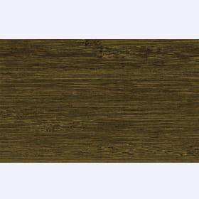 Полоса бамбук зеленый 2, 120-150-180см