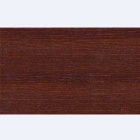 Полоса бамбук махагони 2