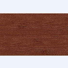 Полоса бамбук черешня 2