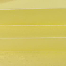 Престиж D-O 3209 желтый 220см