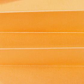 Престиж D-O 3499 оранжевый 220см