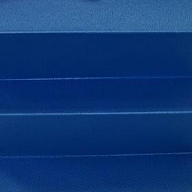 Престиж D-O 5302 синий, 220см
