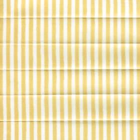 Прима Лайн 3209 желтый 230 см