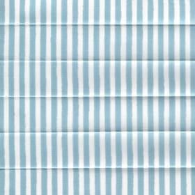 Прима Лайн 5102 голубой 230 см