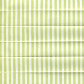 Прима Лайн 5586 зеленый 230 см