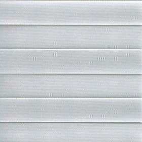 Прима 1608 серый, 230см