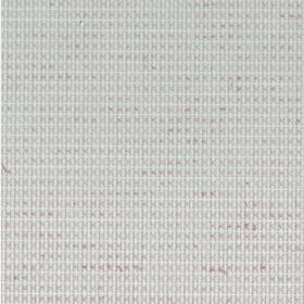 РАТАН 0225 белый 89 мм