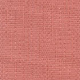 РЕЙН 4264 розовый 89 мм