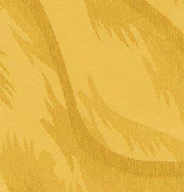 РИО 3465 желтый 89 мм
