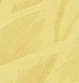 РИО 4210 св.желтый 89 мм