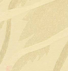 РИО 4221 кремовый 89 мм