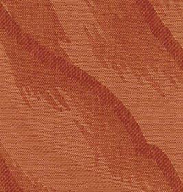 РИО 4290 оранжевый 89 мм