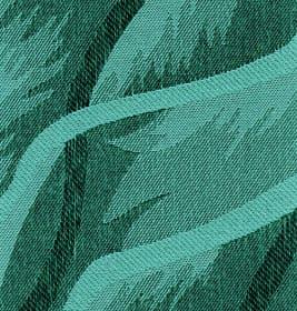 РИО 5921 т.зеленый 89 мм