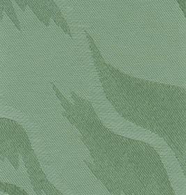 РИО 5992 св.зеленый 89 мм