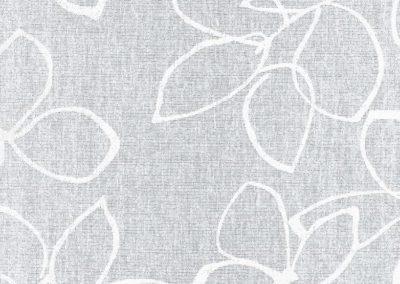 РОМАНС 0225 белый 250 см