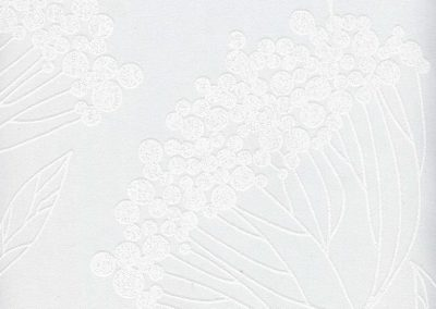 РЯБИНА BLACK-OUT 0225 белый 200