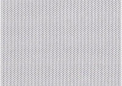 САТИН BLACK-OUT 1608 св. серый, 195 см