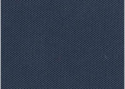 САТИН BLACK-OUT 5470 т. синий, 195 см