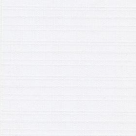 СЕУЛ 0225 белый 89 мм