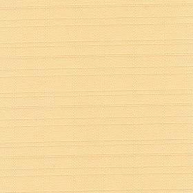 СЕУЛ 4221 персиковый 89 мм