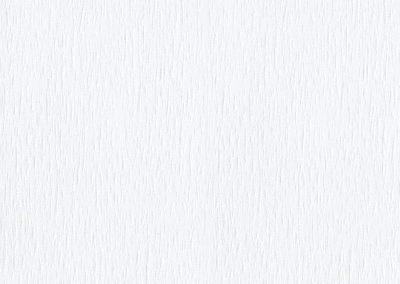 СИДЕ 0225 белый, 280 см