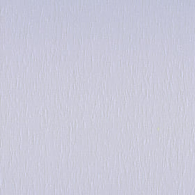 СИДЕ 4803 сиреневый 89 мм