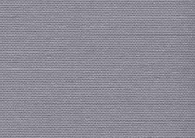 СИЛКСКРИН 1608 серый 240см