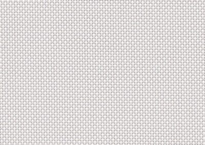 СКРИН 2261 бежевый 250см