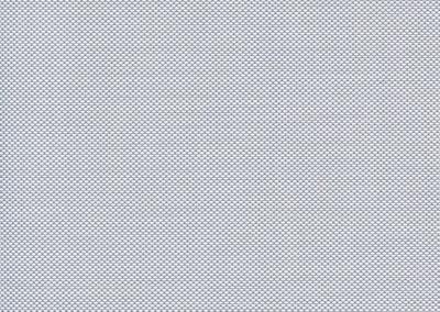 СКРИН 3 1852 серый, 300 см