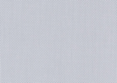 СКРИН 5 1608 св.серый, 300 см
