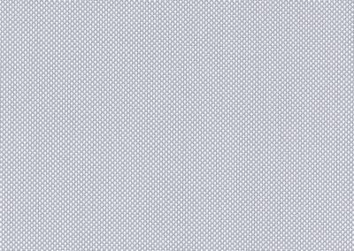 СКРИН 5% 1608 св.серый, 300 см-copy-0