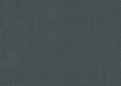 СКРИН 5 1881 т.серый, 300 см