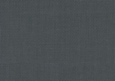 СКРИН 5% 1881 т.серый, 300 см-copy-0
