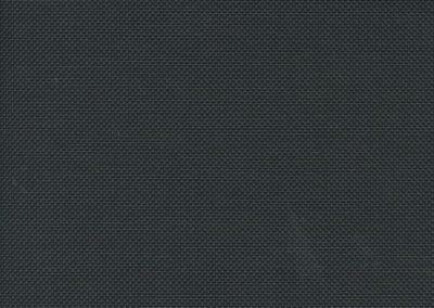 СКРИН 5 1908 черный, 300 см