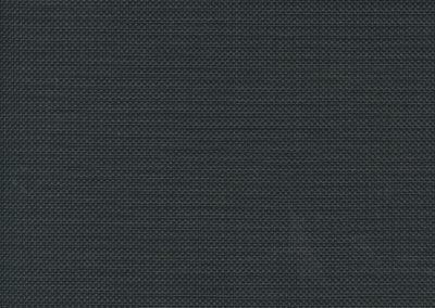 СКРИН 5% 1908 черный, 300 см-copy-0