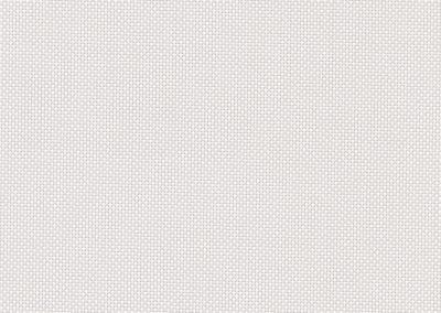 СКРИН 5 2261 св.бежевый, 300 см